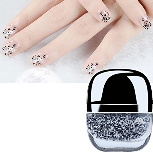 lhwy-1pc-18-ml-a-base-deau-peel-off-liquide-ruban-nail-art-nail-polish-magie-vernis-a-ongles-nail-oi