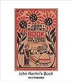 Retrospect Group YCD 022 John Martin's B...