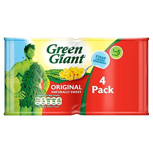 green-giant-original-sweetcorn-4-x-198g
