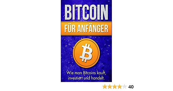 forex scalping system wie man in bitcoin-artikel investiert
