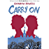 Carry on (versione italiana)