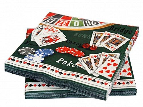 20-servilletas-poker-casino-mesa-decoracion-fiesta-cumpleanos-decoracion-muneco