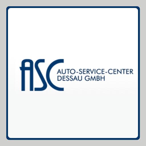 Auto-Service-Center Dessau