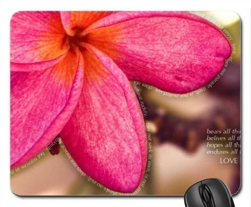 1-corinthians-13-4-8-iphone-5-5s-custodia-cover-mousepad-flowers-iphone-5-5s-case