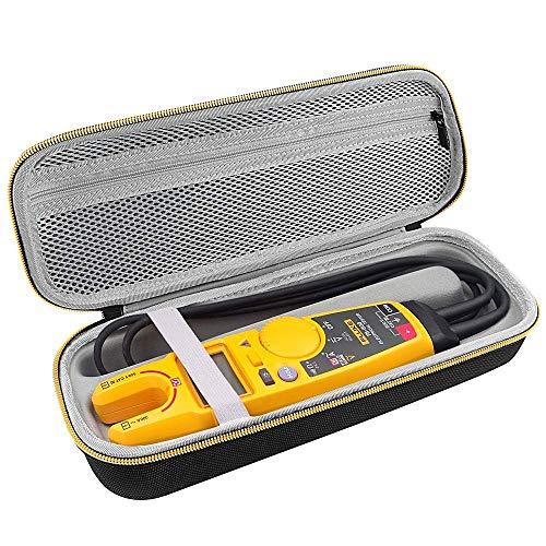 Tasche für FLUKE T5-1000/FLT5-600 GEHÄUSE, 1AC II, FÜR SPANNUNGS- UND STROMELEKTRISCHE PRÜFUNGEN