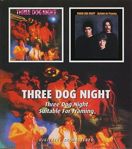 three-dog-night-suitable-for-framing
