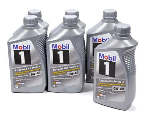 mobil-1-153668-sm-0-w-40-motor-de-gasolina-y-diesel-aceite-de-motor-1-l