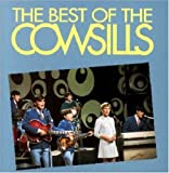 Best Of The Cowsills [Us Import]