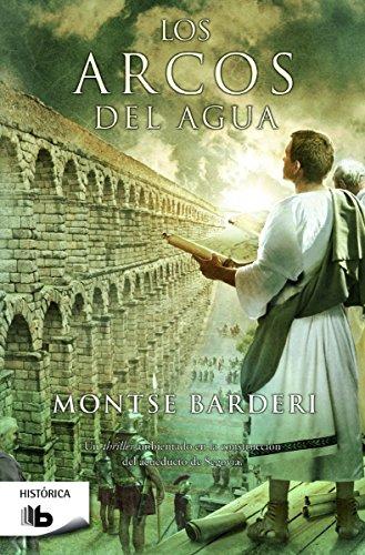 Los Arcos Del Agua descarga pdf epub mobi fb2