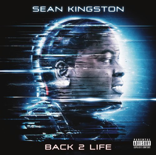 Back 2 Life (Live It Up) [Expl...