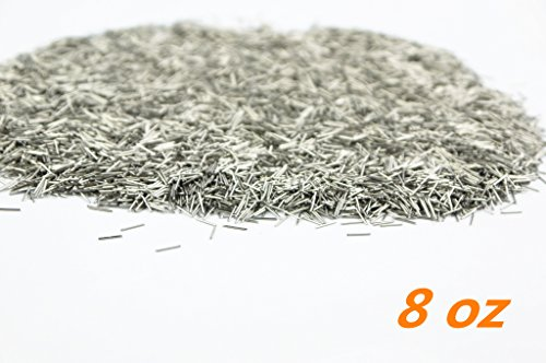 polieren-von-edelstahl-050-x-5mm-pins-magnetic-tumbler-mag-polierer-to120