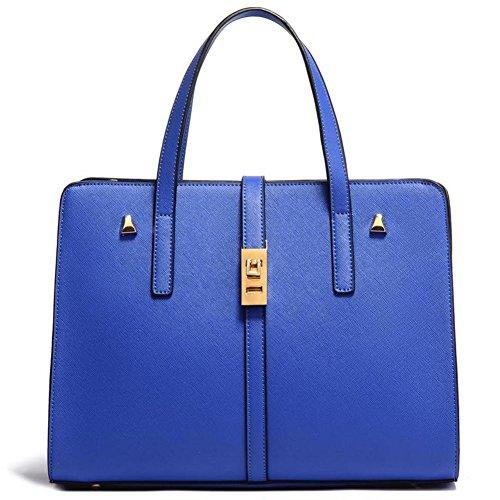 borse europee e americane di moda/Borsa signora Tong Le spalla/Handbag Messenger-C C
