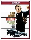 Bullitt [HD DVD] [Import allemand]