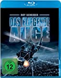Das fliegende Auge [Blu-ray]