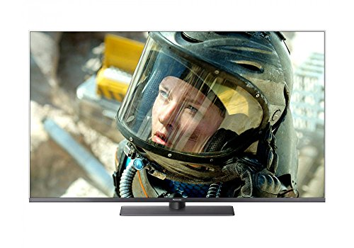 Panasonic TX-49FX750B TV