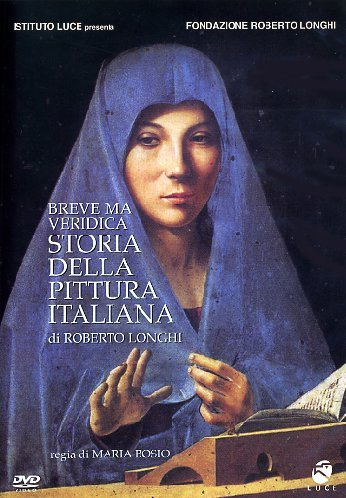 breve-ma-veridica-storia-della-pittura-italiana