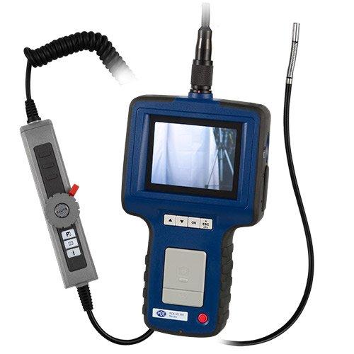 PCE Instruments Endoskop PCE-VE 350HR / flexibles Kabel / Schlauchdurchmesser 6,0 mm