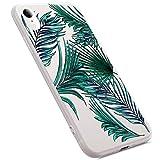 MoreChioce compatible avec Coque iPhone XR,compatible avec Coque iPhone XR...