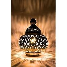 Suchergebnis auf f r tischlampe orientalisch for Marokkanische tischlampe