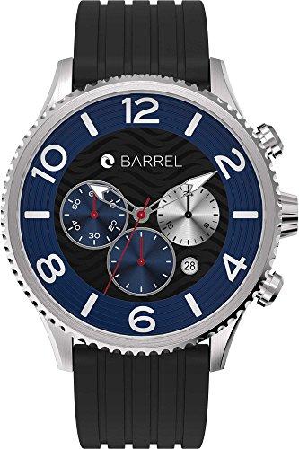 Barrel BA-4011-01
