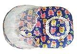 Baby Net (Weavers Villa Baby Mosquito Ne...