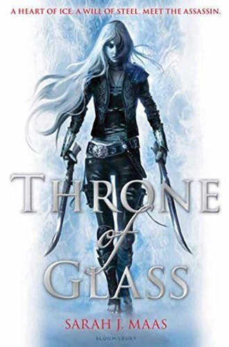 throne-of-glass-1