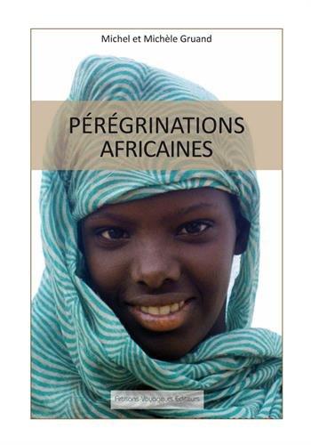 Pérégrinations africaines