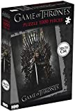 Game of Thrones 016532 SMIJDP055, Mehrfarbig, Standard