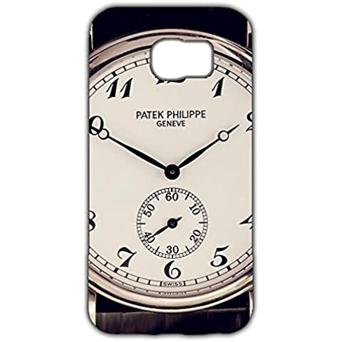 Personalized Cool Image Phone Case For Iphone 6 The Patek Philippe Geneve Phone Case