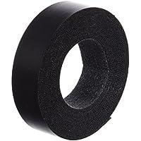 Brinox B77950N - Canto embellecedor preencolado, color negro