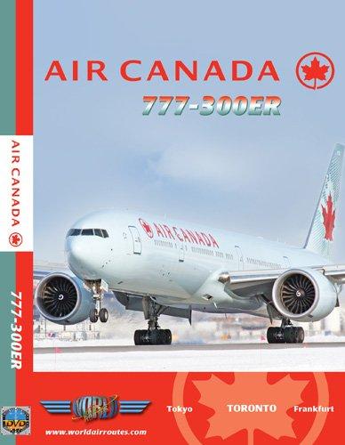 air-canada-777-300