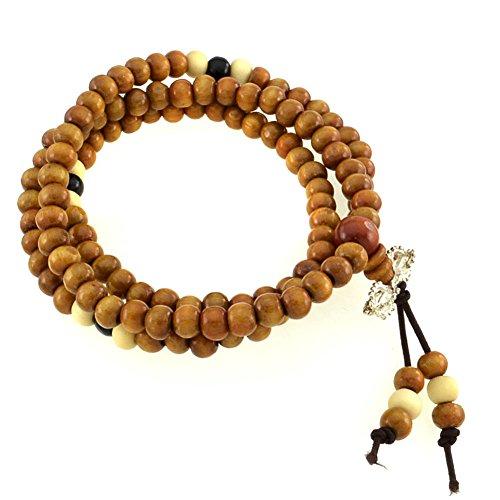 bracelet-multi-tours-bois-de-rose-6mm-57cm-bijou-en-bois-prcieux-mala-108-grains-multitours-marron-y