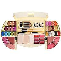 Just Gold Make-Up Kit, JG-9393