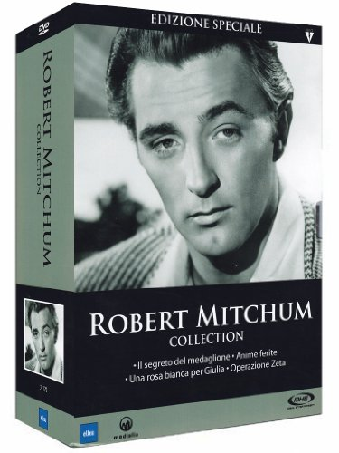 robert-mitchum-collection-edizione-speciale-edizione-speciale-import-anglais