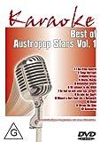 Karaoke - Best Of Austro Popstars Vol. 1
