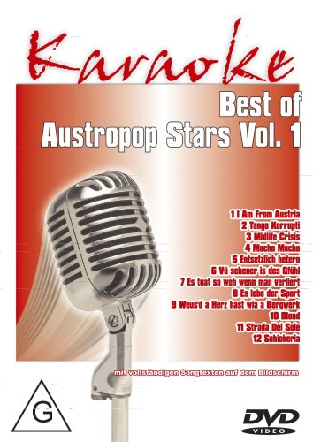 Karaoke - Best Of...