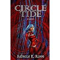 Circle Tide (English