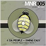 Swing Easy (Original Mix)