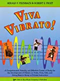 96SB - Viva Vibration! String Bass