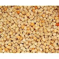 Getrocknete Meeresfrüchte kleinen Scallop 2 Pfund (908 Gramm) aus South China Sea nanhai