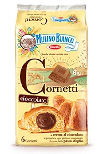 mulino-bianco-cornetti-cioccolato-gr300