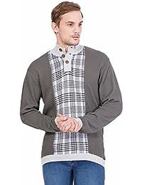 Jump USA GARRET Long sleeve sweater