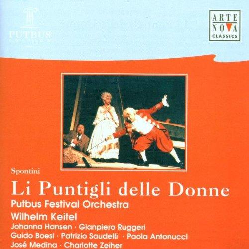 spontini-li-puntigli-delle-donne-opera-gesamtaufnahmeitalaufnahme-putbus-1998