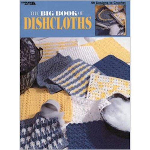 the-big-book-of-dishcloths