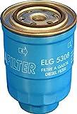 Mecafilter ELG5308 - Fitro De Gas-Oil