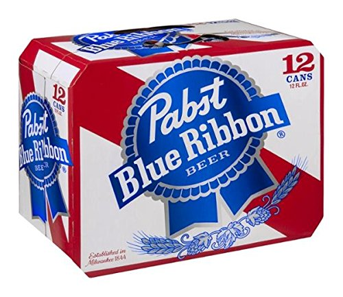 pabst-blue-ribbon-355-ml-case-of-12
