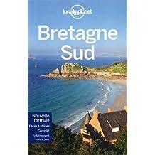 Bretagne Sud 2éme édition