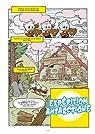 Le Guide des Castors Juniors, tome 1 par Disney