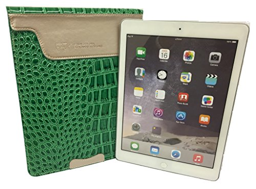universal-7-77-8-81-7-inch-8-inch-tablet-pc-mid-green-crocodile-faux-leather-skin-sleeve-case-for-so