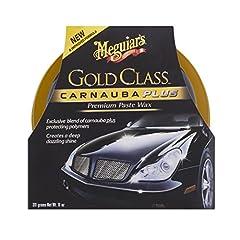 G7014EU Gold Class Paste